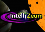 intelizeum